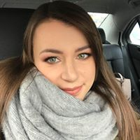 Ewa Telążka