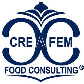 CREAFEM FOOD CONSULTING®