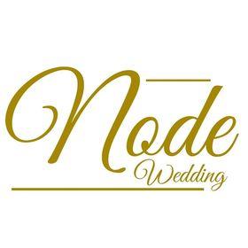 Node Wedding