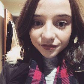 Millie Edgar