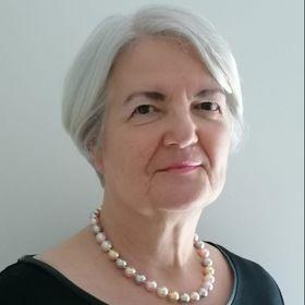Isabella Schantl