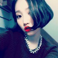 Lee Lina