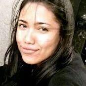 Syafrina Machfud