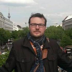 Petr Zenkner