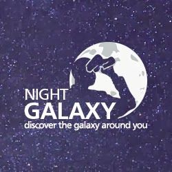 Night Galaxy