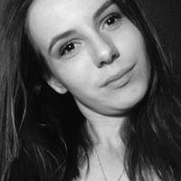 Renata Tatulińska