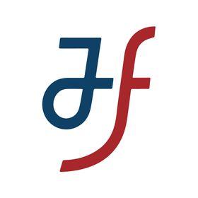Digital SVG File Online Store