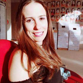 Estela Alves