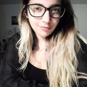 Radulescu Ioana