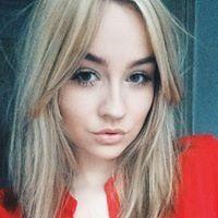 Daria Chodorowska