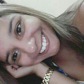 Daniele Dias