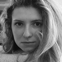 Léane Cailliez