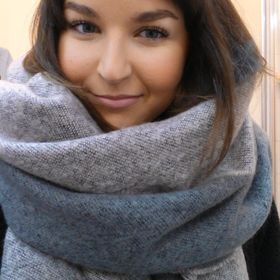 Saila Granqvist