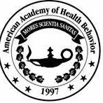 American Academy of Health Behavior