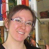 Emmanuelle Fortier