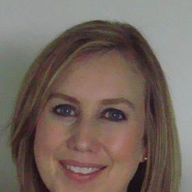 Sarah Macpherson