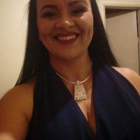 Fátima Miranda Lopes