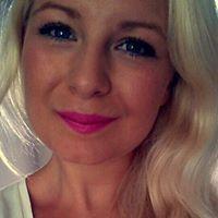 Andrea Annabella Kristensen