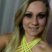 Daiane Wille