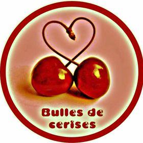 Bulles de Cerises
