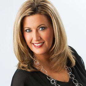 Melissa Powell, Realtor RE/MAX Real Estate Executives