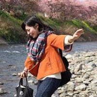 Erika Yamazaki