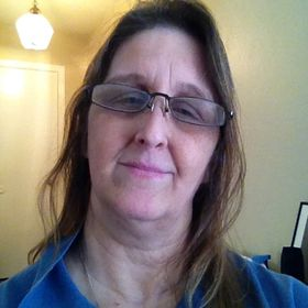 Tina Wagner Porn Tubes Videos Movies Pics And Biography