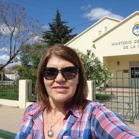 Susana Villarreal