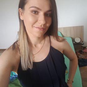 Andreea Buzila