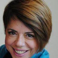 Maria Malli