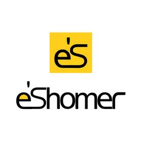 Eshomer