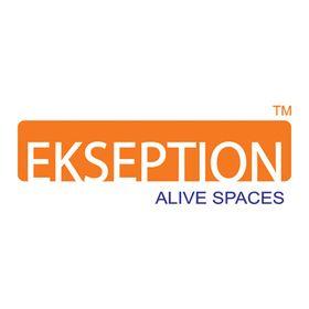 Ekseption Alive Spaces