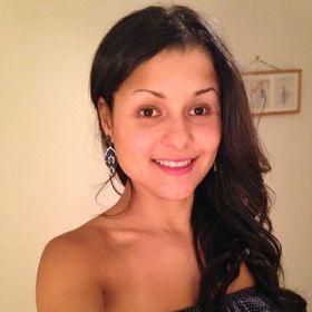 Fabiola Roco