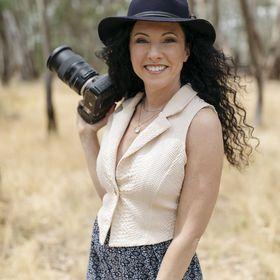 Rachel Levine Photography