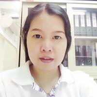 Benja Hongthong