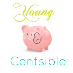 Young and Centsible