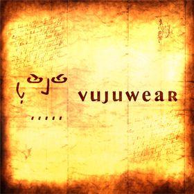 VujuWear
