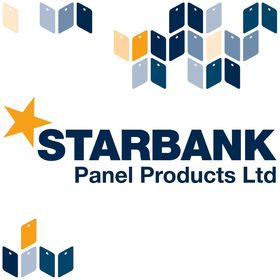 Starbank Panel Products