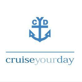 CruiseYourDay