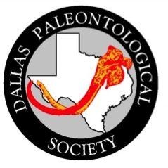 Dallas Paleontology