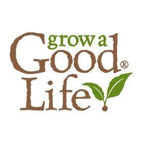 Grow a Good Life