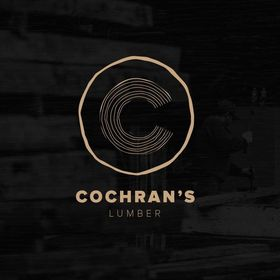 Cochran's Lumber and Millwork