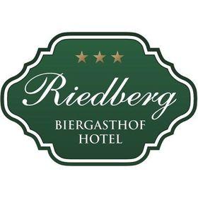 Biergasthof Riedberg*** Karl Zuser jun.