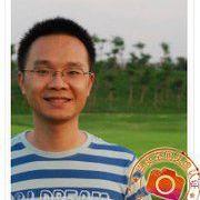 Jishan Li