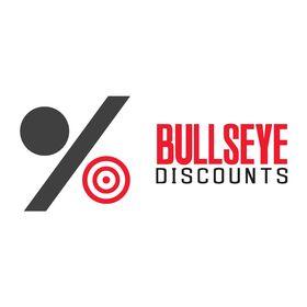 Bullseye Discounts