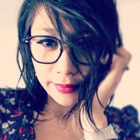 Deborah Palma Luis