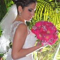 Rosiane Zanon Rodrigues