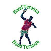 Hand Teranga