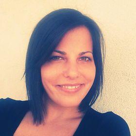 Judit Lakó