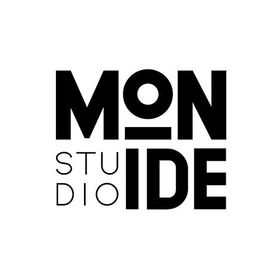 Monide Studio